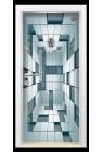 Usa metalica de lux - EFE114