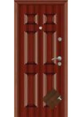 Usa metalica de apartament - AI 032